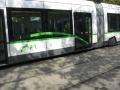 Nantes 093