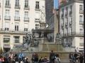 Nantes 100