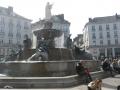Nantes 103