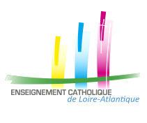 Ecole Ste Julitte – St Cyr En Retz